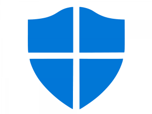 Windows-Defender-Chrome-Firefox-extensions