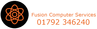 Fusion Computer Services