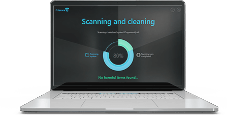 online-scanner-laptop