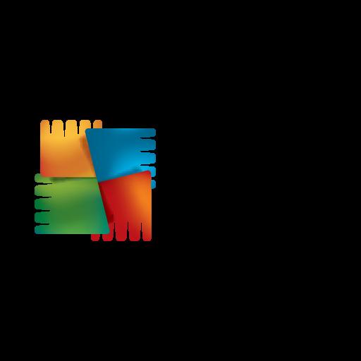 avg-antivirus-logo